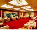 Paradise International Hotel