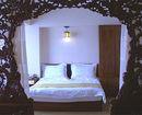 Dali Huai Ren Hotel