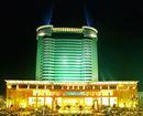 Cinese International Hotel ASAP
