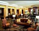 FUZHOU HOT SPRING HOTEL