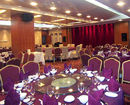 Best Western Fuzhou Fortune