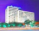Guilin Guan Guang Hotel