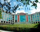 Jin Jiang Jing Gang Shan Hotel