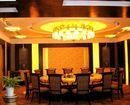 Deng Tai Hotel
