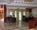 Nanmen Acient City Hotel