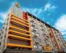 Super 8 Hotel Ningbo Jiangdong
