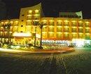 Hao Wei Qi Lin Hotel Sanya