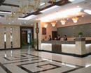 SHUNJIE HOTEL SHANGYU