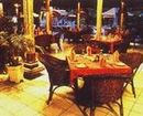 Weihai Huiyinglou Hotel