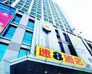 SUPER 8 HOTEL TONGXIANG SHANG