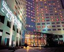 Sheraton Xian Hotel