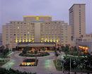 Shangri-La Hotel Zhongshan
