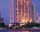 Capilla Del Mar Global Hotel