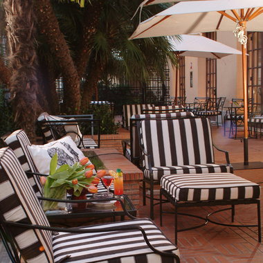 Hotel albani firenze hotel florence null prix for Prix hotel moins cher