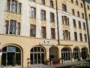 Hotel Moins Cher Au Havre