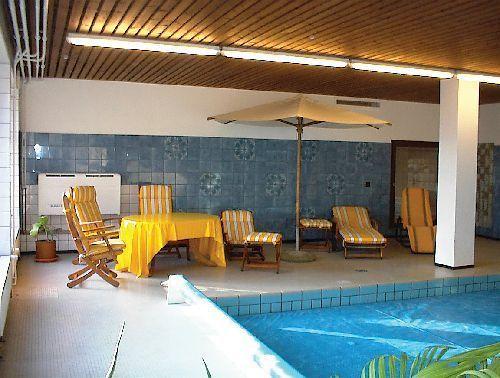 Ringhotel Bokel Muhle Am See Bokel Hotel Germany Limited Time Offer