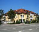 Brackenheim Hotel