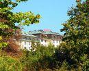 Hotel Scheffelhöhe