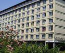 DAS KOLPING Hotel Frankfurt