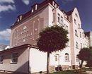 HOTEL RESTAURANT SILBERHOF