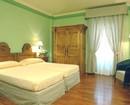 Arti & Hotel
