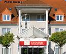 Leonardo Hotel Mannheim-Ladenburg