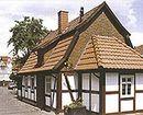Ringhotel Schubert