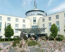 TOP CCL Hotel Meerane
