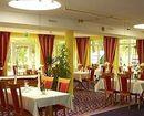 TOP CCL Hotel Waldschloesschen