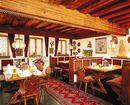 Hotel Brauereigasthof Landwehrbräu