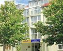 balladins SUPERIOR Hotel Sindelfingen