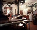 ACHAT Comfort Hotel Heidelberg/Schwetzingen