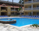 Tropical Casa Laguna Club All-Inclusive