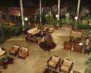 Breezes Puerto Plata Resort Spa And Casino By Superclubs All-Inclusive