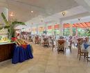 Viva Wyndham Tangerine - An All Inclusive Resort