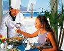 Sonesta Beach Resort Taba