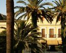 Balneario de Archena Termalium Hotel Levante