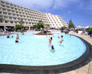 Occidental Grand Teguise Playa Hotel