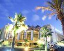 Occidental Allegro Oasis Hotel