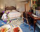 Gran Hotel Canarias