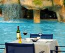 Gran Hotel Guadalpin Marbella Spa