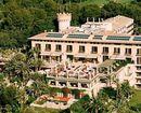 Castillo Hotel Son Vida Mallorca