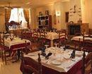 Hotel Restaurant Michel