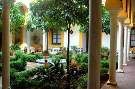 Hotel casa imperial sevilla hotel spain limited time offer - Hotel casa imperial sevilla ...