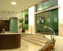 Sercotel Urbis Centre