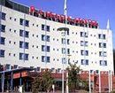 Cumulus Airport Hotel
