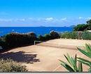 Exclusive Hotel Cala Di Sole