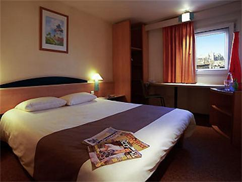 ibis avignon centre gare hotel avignon france prix r servation moins cher avis photos vid os. Black Bedroom Furniture Sets. Home Design Ideas