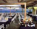 Hotel Pineto