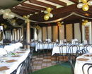HOTEL CARIBOU